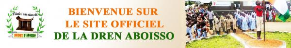 /Files/images/LE SITE OFFICIEL ABOISSO 468X90 copie.jpg